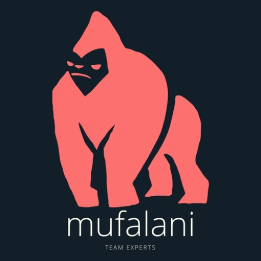 Mufalani Consulting