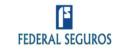 federal-seguros